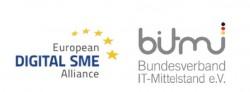 BTMI+Digital SME Alliance (Bild: BTMI)
