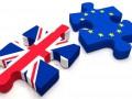 Brexi (Bild Barts MS Research Blog)