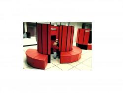 Cray XMP (Bild: Cray)