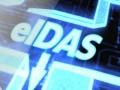 eIDAD-Logo (Bild: Bundesdruckerei)