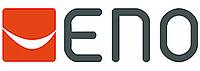 eno-Logo (Bild: Eno)