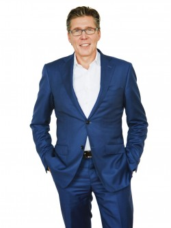 Mathias Gehrckens, dgroup (Bild: Accenture)