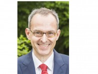 Microsoft: Britz leitet IoT