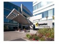 Symantec World Headquarters (Bild: Symantec)