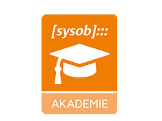 Sysob-Akademie (Bild: Sysob)