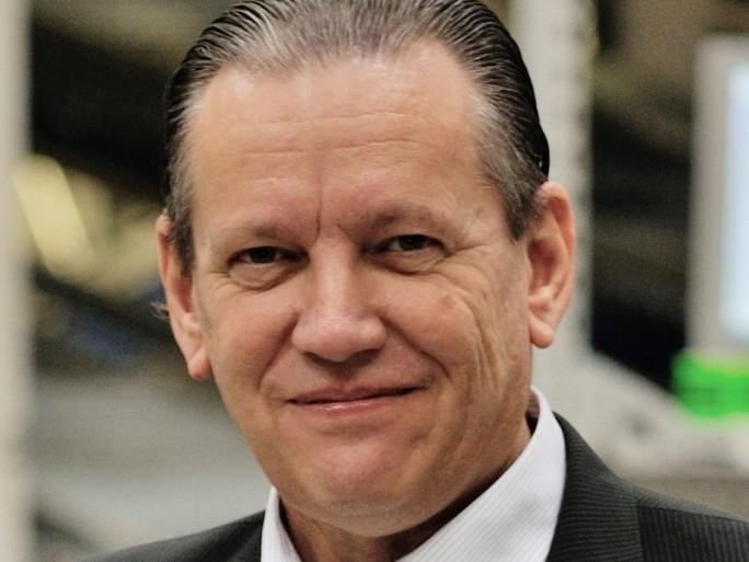 Uwe Zeithammer (Bild: also)