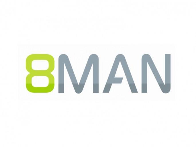 8man-logo-neu (Logo: Ectacom)