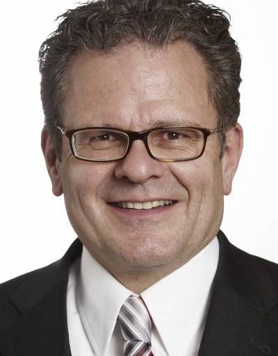Achim Carius (Bild: Motio-Netzwerk)