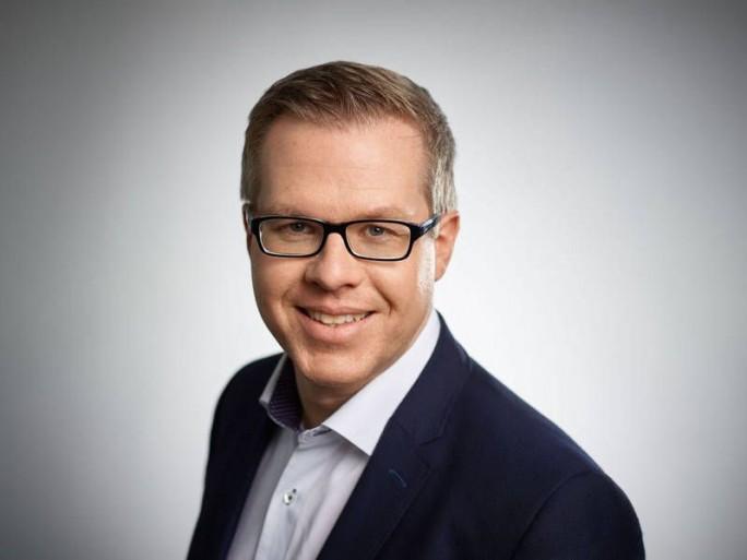 Christian Heller (Bild: EFB-Elektronik)