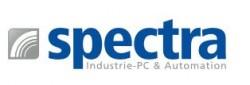 Spectra (Logo: Spectra)