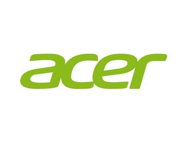 Acer-Logo-neu 2016 (Logo: Acer)