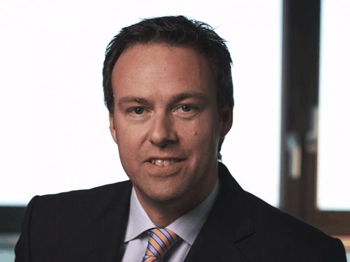 Boris Vöge (Bild: Preo Software AG)
