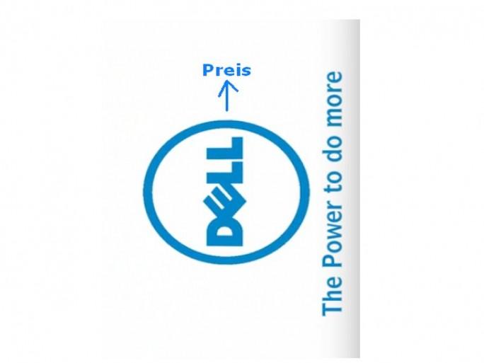 Dell-Preiserhöhung (Zusammenstellung: channelbiz.de)