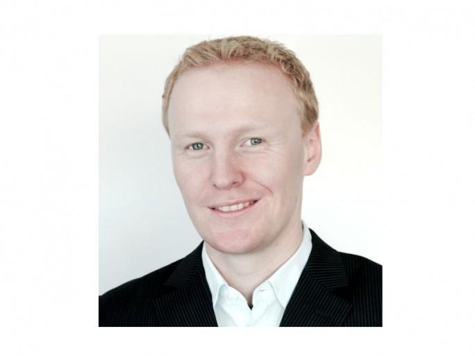 Dr. Andreas Timmel, inloox (Bild: InLoox GmbH)
