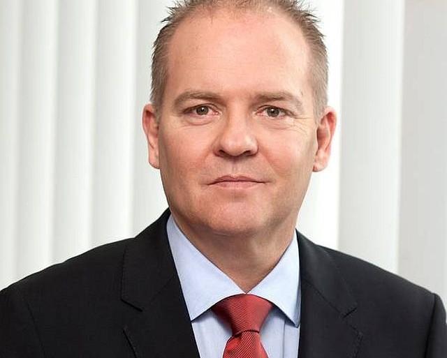 Frank Kretzschmar (Bild: Mediamarkt Österreich)