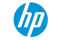 HP-Logo (Logo: HP Inc.)