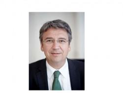 Kartellamtspräsident Andreas Mundt (Bild: Bundeskartellamt)