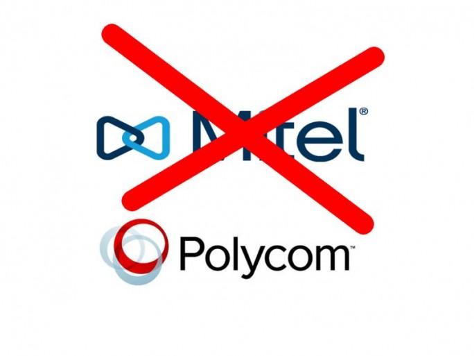 ;itel-Polycom-Deal geplatzt (Bild: channelbiz.de)