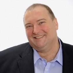Ralf Backes (Bild: Grün Software)