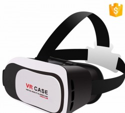 VR-Case (Bild: Shenzen Senmai Technolgy)