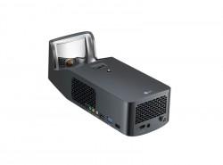 LG-PF1000U-EUMA_7--800px
