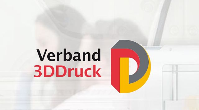 Verband 3DDruck