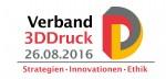 Verband -3DDruck