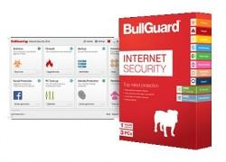 Bullguard internet Security (Bild: Bullguard)