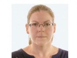Caroline Griffiths, Claranet (Bild: Griffiths selbst in LinkedIn)