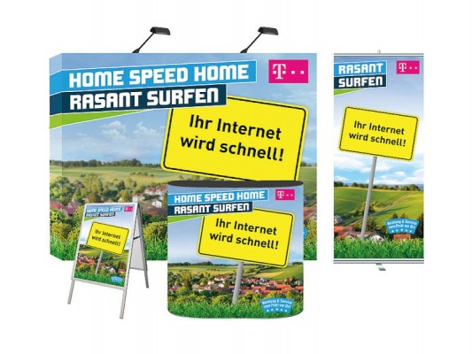 Eno-Telecom-Telekom-Vermarktung (Bild: Eno Telecom)