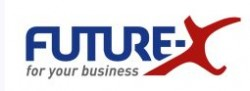Future-X (Logo: Future-X)