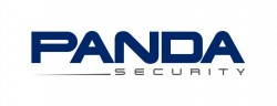 Panda Security (Bild: Panda Security)