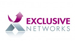 ExclusiveNetworks-Logo