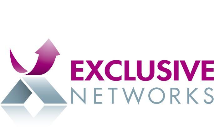 ExclusiveNetworks-Logo