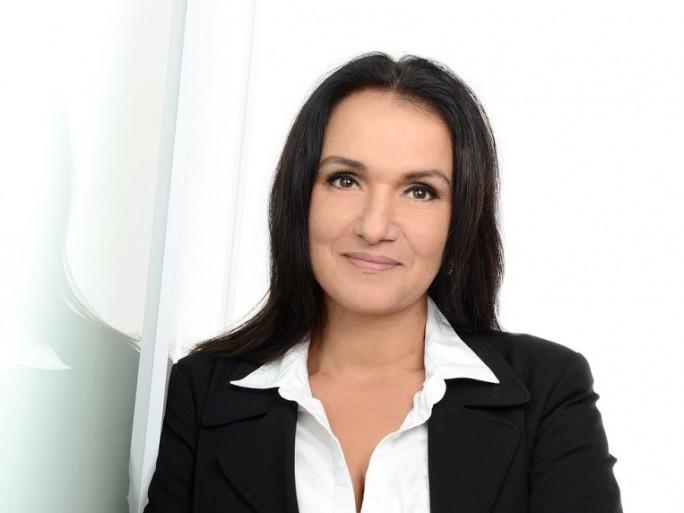 Alexandra Schlueter (Bild: G Data)