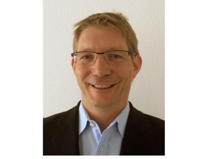 Josua Braun (Bild: StorageCraft)