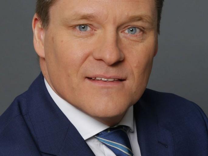 Torben Sebens, Citrix Director Channel CEE (Bild: Citrix)