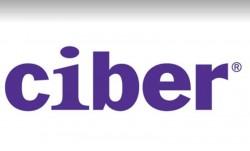 Ciber-Logo