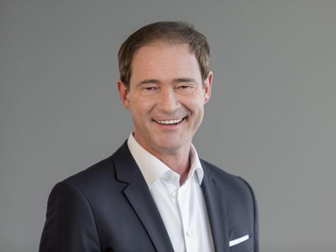 Gegor Bieler (Bild: Microsoft)