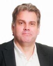 Hans-Joachim Diederich (Bild: Macmon)