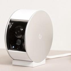 Myfox-Kamera (Bild: Myafox)