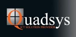 Quadsys-logo