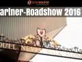 Scansource-Partner-Roadsow (Bild: Scansource)
