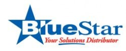 Bluestar-Logo