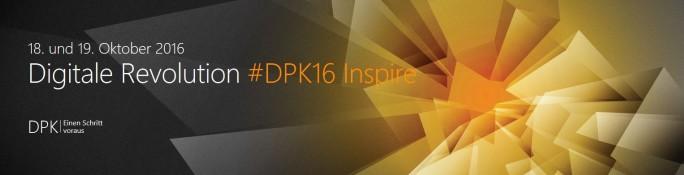 MS-DPK Inspire (Bild: Microsoft)