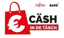 Fujitsu-Also-Cash (Bild: Also)