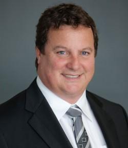 Greg Clark (Foto: Symantec)