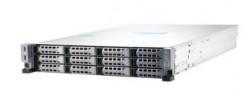 HPE-CL2200-Server (Bild: HPE)