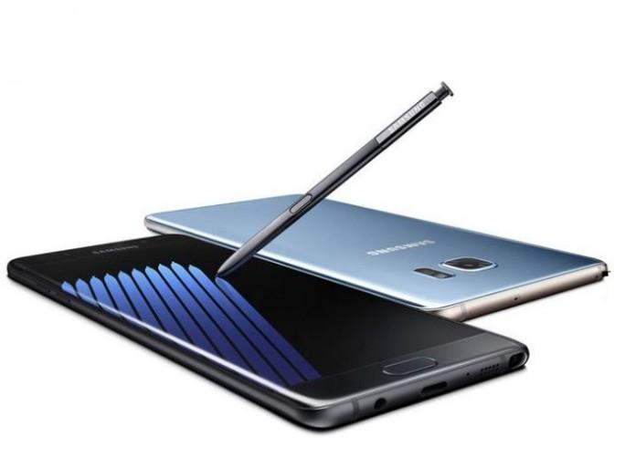 Samsung Gaalaxy (Bild: Samsung)