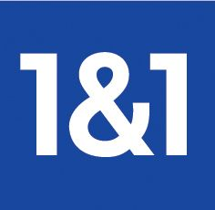 1&1-Logo  (Bild: United Internet)